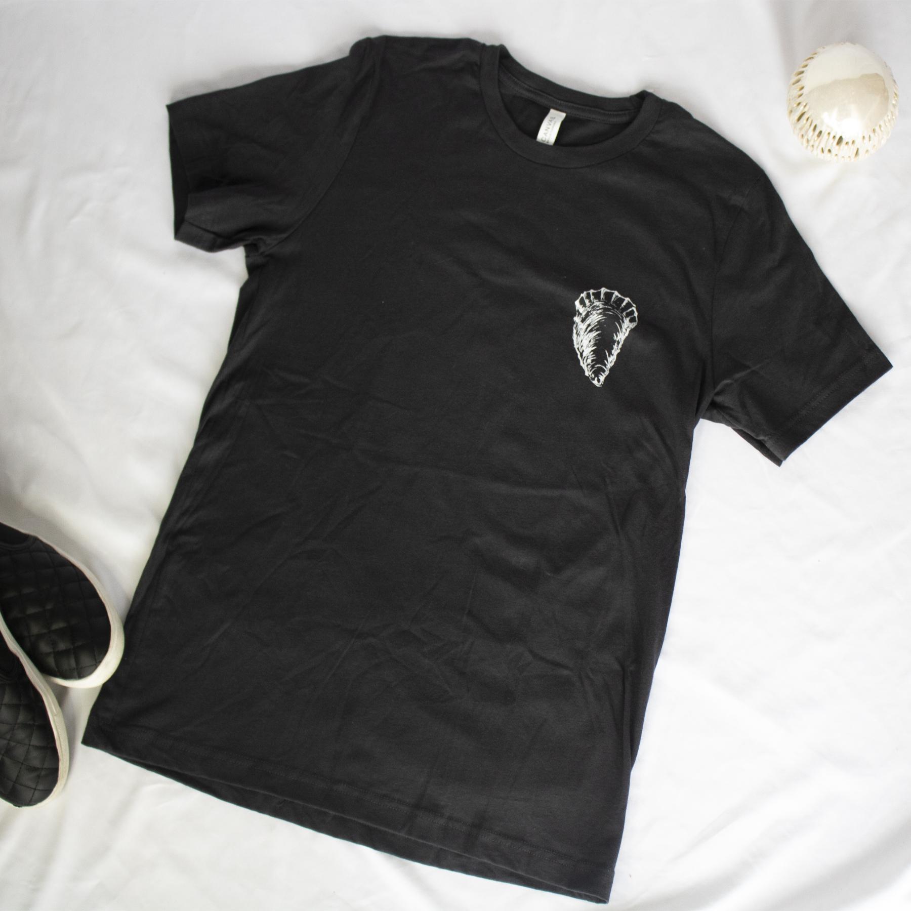 Big Oyster T-Shirt